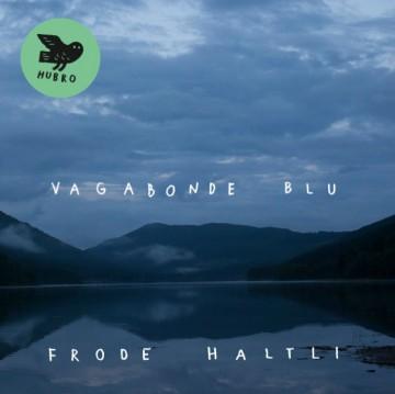 Various - Auf dem Dach der Welt: Frei Nach Alexander Kluge